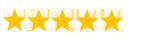 bowfire, BOWFIRE, Bogenschule, Fachhandel, Bogenparcours, Bogen kaufen, Zubehör, Bogenschießen, Bogenreisen, Bogenevents, Kiel, Schleswig Holstein, Deutschland, Bogenbau, Kurs, Workshop, Abendkurs, eigenen Bogen bauen, traditionell, Helmut Ritter,