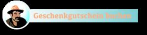 bowfire, BOWFIRE, Bogenschule, Fachhandel, Bogenparcours, Bogen kaufen, Zubehör, Bogenschießen, Bogenreisen, Bogenevents, Kiel, Schleswig Holstein, Deutschland, Zubehör selber machen, Zusatzbogen, Gürtel, Pfeile, Köcher, Lederarbeiten,