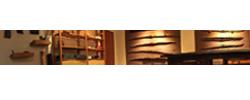 bowfire, BOWFIRE, Bogenschule, Fachhandel, Bogenparcours, Bogen kaufen, Zubehör, Bogenschießen, Bogenreisen, Bogenevents, Kiel, Schleswig Holstein, Deutschland, Bogenbau, Kurs, Workshop, Abendkurs, eigenen Bogen bauen, traditionell, Helmut Ritter, Bogen kaufen, Wort- Bildmarke, Bowfire, Bogenreisen, meditatives Bogenschießen, einsgerichtetes Bogenschießen, traditionelles Bogenschießen, intuitives Bogenschießen, traditioneller Bogenbau, Bogenbau, traditionelles Bogenschiessen, Schleswig Holstein, Plön, Rendsburg, Eckernförde, Kiel, Stave, Bogenrohlinge, Bogenbaukurse, Kurse, Workshops, Zubehör, Pfeile, Federn, Köcher, Messer, Sehne, Sehnenumwicklung, Leder, Nockpunkt, Nocken, Tips, Recurve, Syahs, Eibe, Osage Orange, Hasel, Manau, Rattan, Esche, Hickory, Bambus, Eberesche, Weißdorn, Backing, Sehnenbacking, Bogenworkshop, in zwei Tagen, Zubehörworkshop, Zielscheiben aus Ethafoam, Bogensport, Fachhandel, Bogenfestival, bogenguide, Parcours, Deutschlands Parcours,