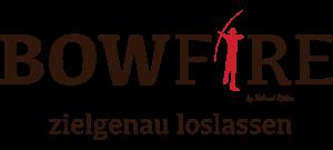 bowfire, BOWFIRE, Bogenschule, Fachhandel, Bogenparcours, Bogen kaufen, Zubehör, Bogenschießen, Bogenreisen, Bogenevents, Kiel, Schleswig Holstein, Deutschland