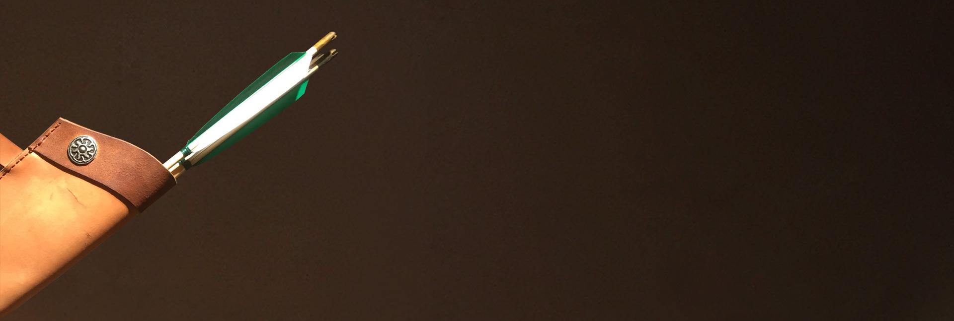 bowfire, BOWFIRE, Bogenschule, Fachhandel, Bogenparcours, Bogen kaufen, Zubehör, Bogenschießen, Bogenreisen, Bogenevents, Kiel, Schleswig Holstein, Deutschland, Geschenkgutschein, Geschenkidee,