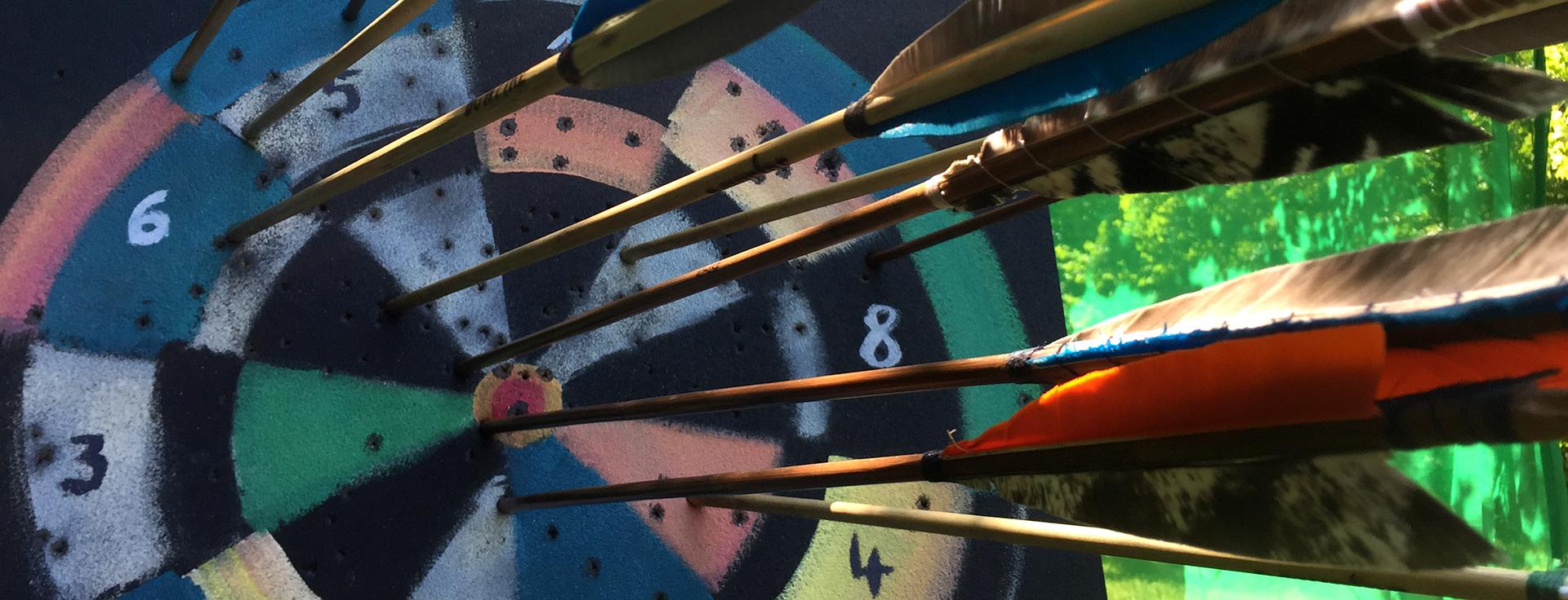 BOWFIRE, bowfire, Meisterbogen, regelmäßiger Workshop, Intensivbogen, Bogenbauen an zwei Tagen, Kurs, Workshop, Schnupperbogen, Kinderbogenworkshop, Kinderbogenbaukurs, Bogen bauen, Pfeile kaufen, Pfeile bestellen, traditionelle Pfeile kaufen, Holzpfeile kaufen, Wort- Bildmarke, Bowfire, Bogenreisen, meditatives Bogenschießen, einsgerichtetes Bogenschießen, traditionelles Bogenschießen, intuitives Bogenschießen, traditioneller Bogenbau, Bogenbau, traditionelles Bogenschiessen, Schleswig Holstein, Plön, Rendsburg, Eckernförde, Kiel, Stave, Bogenrohlinge, Bogenbaukurse, Kurse, Workshops, Zubehör, Pfeile, Federn, Köcher, Messer, Sehne, Sehnenumwicklung, Leder, Nockpunkt, Nocken, Tips, Recurve, Syahs, Eibe, Osage Orange, Hasel, Manau, Rattan, Esche, Hickory, Bambus, Eberesche, Weißdorn, Backing, Sehnenbacking, Bogenworkshop, in zwei Tagen, Zubehörworkshop, Zielscheiben aus Ethafoam, Bogensport, Fachhandel, Bogenfestival, bogenguide, Parcours, Deutschlands Parcours, Abendkurs, Abendworkshop